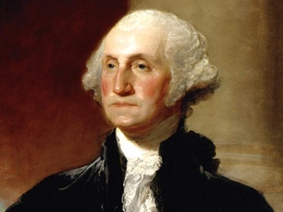 10KeyThings-George-Washington What kind of a person are you