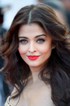 11.-aishwarya What foreigners think about India(ns)