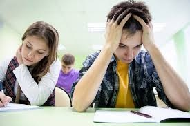 9.-exams What foreigners think about India(ns)