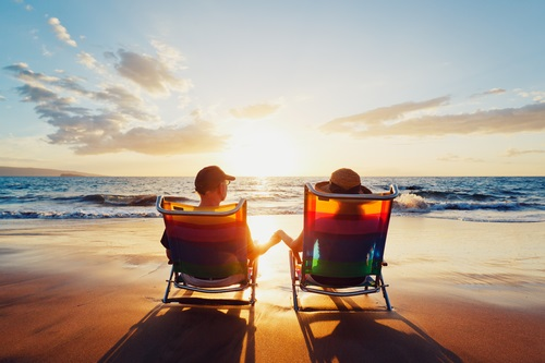 10KeyThings-Vacationing What a European dreams of Vs What an Indian dreams of
