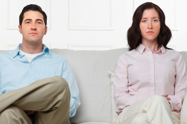10KeyThings-no-fun-time-together Indications that say it's the time to Break up