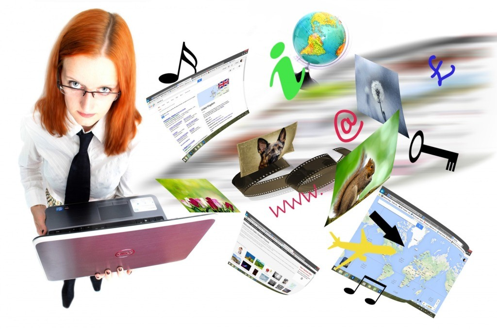 10KeyThings-tech-savvy-1-1024x678 Is there such a thing as too tech savvy? Find out!