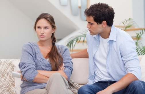 10KeyThings-you-are-the-one-to-initiate Indications that say it's the time to Break up