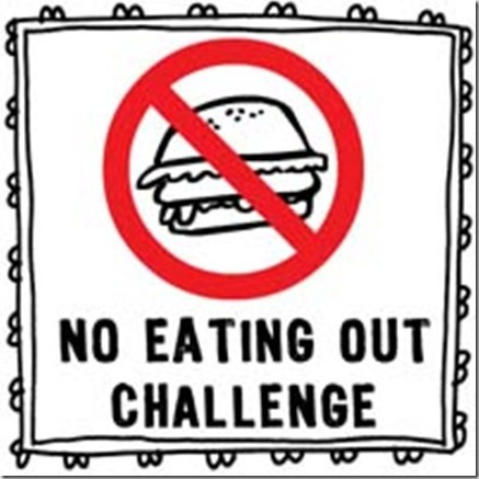 10KeyThings-Eating-out-as-celebration How to encourage kids for healthy eating?