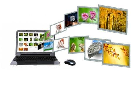 10KeyThings-Internet Being on top of your virtual office
