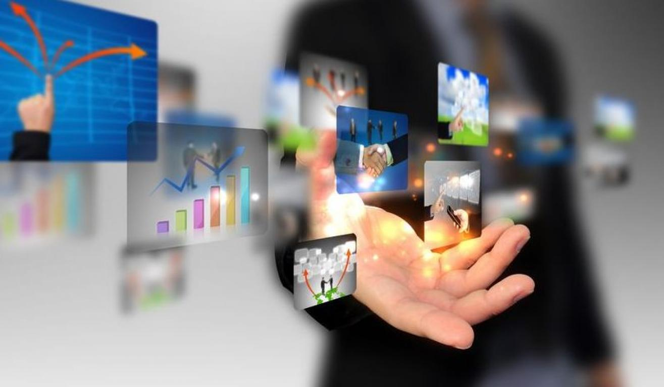 10KeyThings-Manage-virtual-office2 Being on top of your virtual office