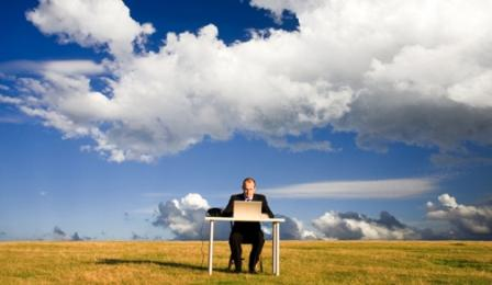 10KeyThings-Right-resource Being on top of your virtual office