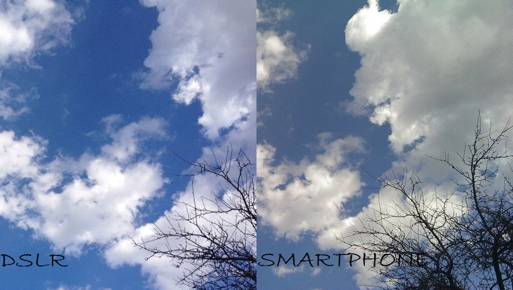 10KeyThings-Left-one-from-DSLR-Right-from-Smartphone DSLR Vs Smartphone cam - DSLR wins!