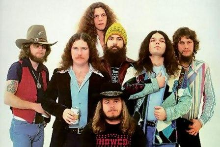10KeyThings-Lynyrd-skynyrd Rock and roll facts you probably don't know