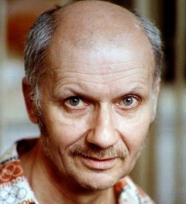 10KeyThings-Andrei-Chikatilo Serial killers from the last century that'll give you the chills