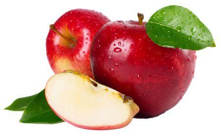 10KeyThings-Apple What you eat is how you perform - Part 2