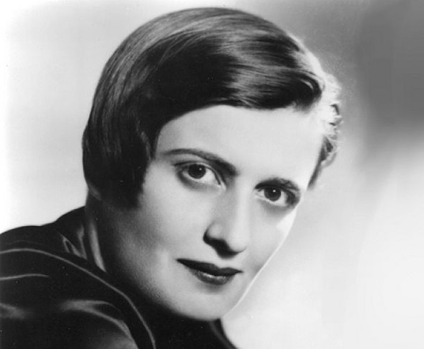 10KeyThings-Ayn-Rand Another time, Another thought - Profound thinkers from the past