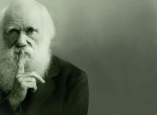 10KeyThings-Charles-Darwin Another time, Another thought - Profound thinkers from the past