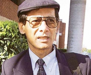 10KeyThings-Charles-Sobhraj Serial killers from the last century that'll give you the chills