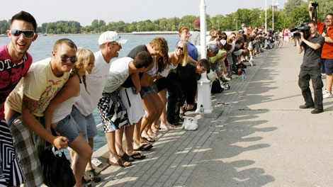 10KeyThings-Coast-of-Sarnia-2 10 Protests that you have probably never heard about
