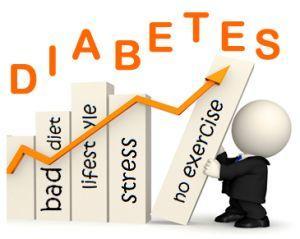 10KeyThings-Diabetes-4 Diabetes hacks to keep the doc away