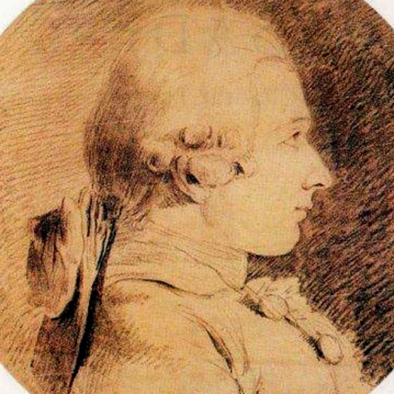 10KeyThings-Marquis-de-Sade Another time, Another thought - Profound thinkers from the past