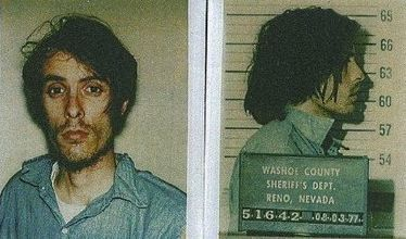 10KeyThings-Richard-Trenton-Chase Serial killers from the last century that'll give you the chills