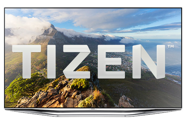 10KeyThings-Samasung-Tizen2 Samsung Tizen and what it offers
