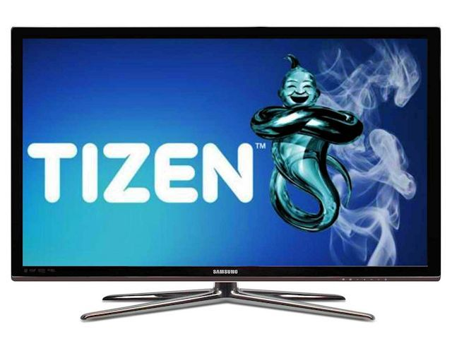 10KeyThings-Samasung-Tizen3 Samsung Tizen and what it offers