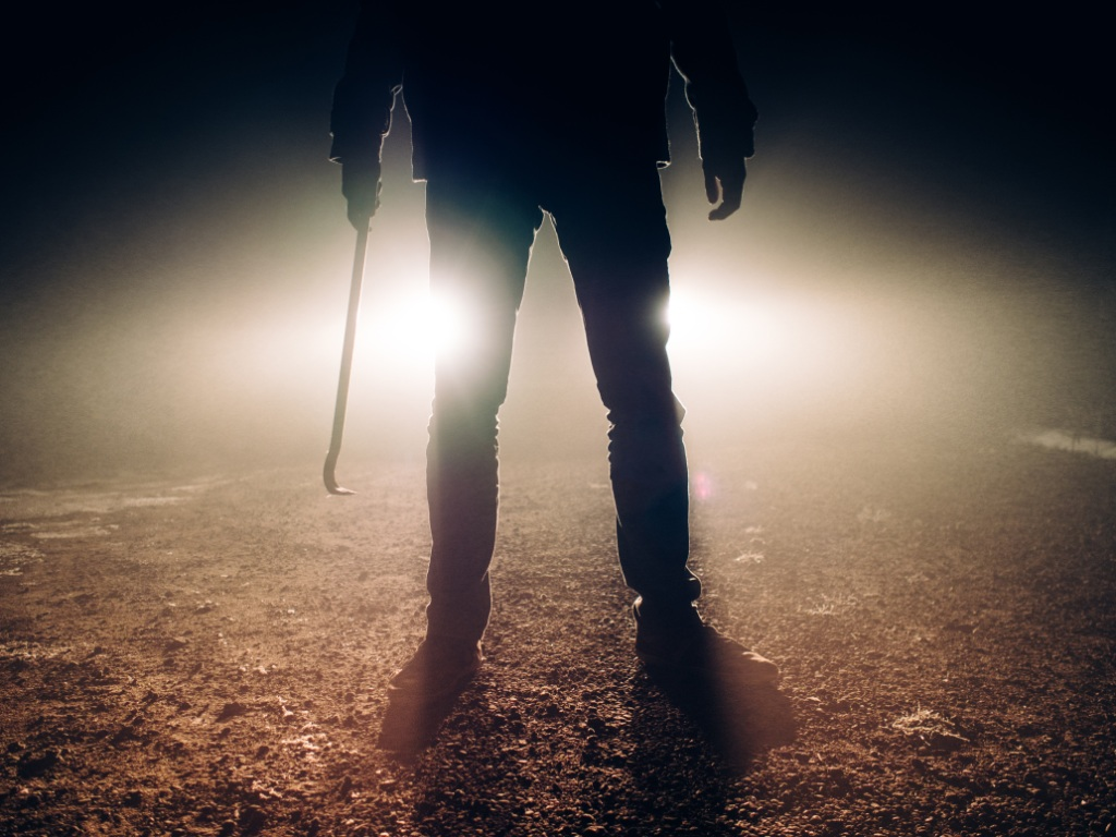 10KeyThings-Serial-Killers-2 Serial killers from the last century that'll give you the chills