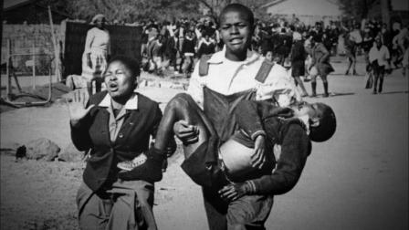 10KeyThings-Soweto-movement 10 Protests that you have probably never heard about