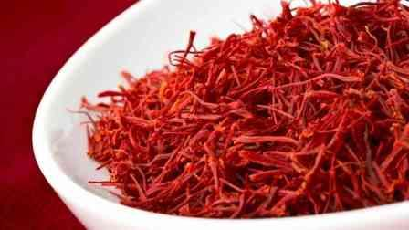 10KeyThings-saffron-spice What you eat is how you perform - Part 2