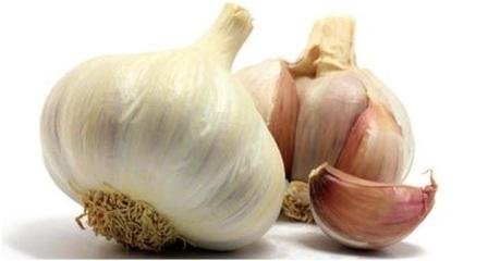 Garlic What you eat is how you perform: Part 1