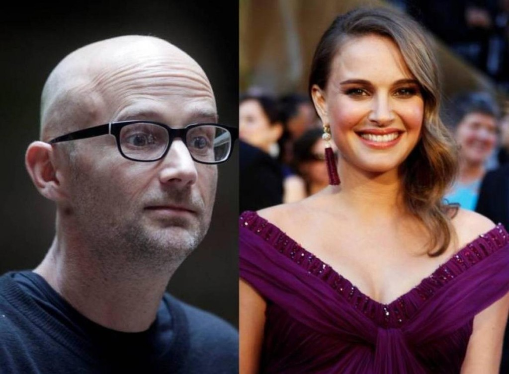 Moby-and-Natalie-Portman-1024x753 Why a 10-er lady gets with a 5-er man