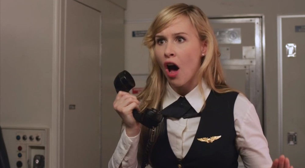 No-phone-on-planes 10 Secrets you'd never find out unless you read this