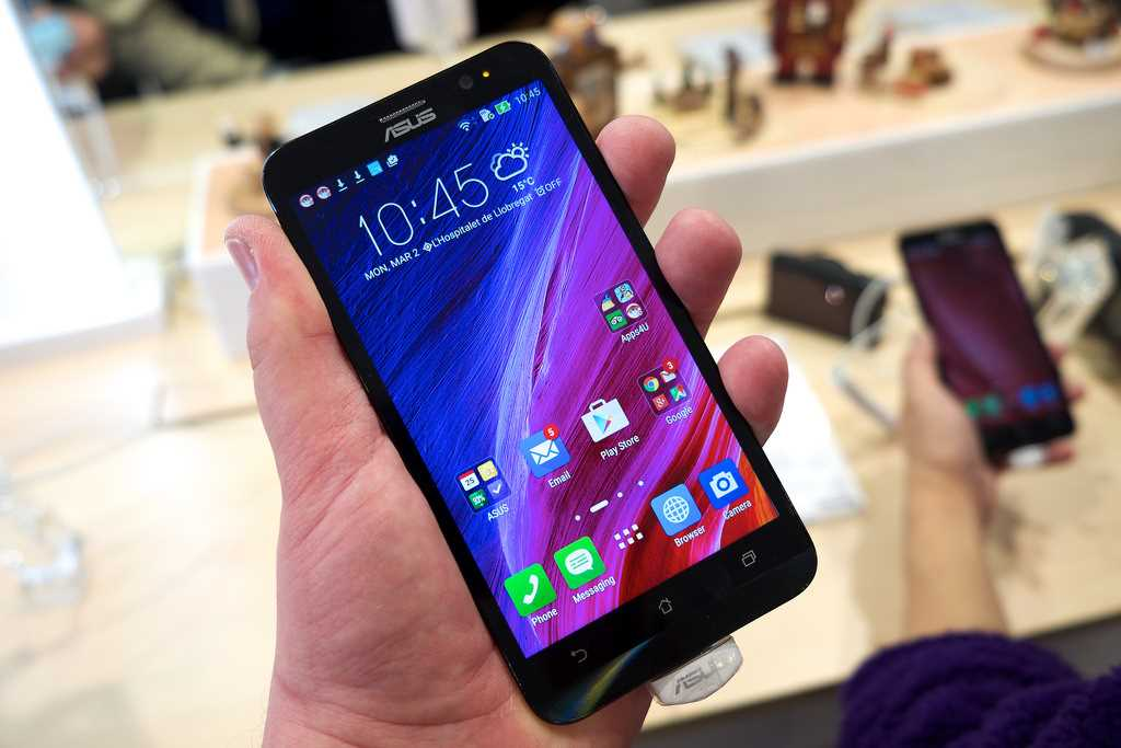 10KeyThings-ASUS-Zenphone-2-2 Top 10 Smartphones to watch out for 2015