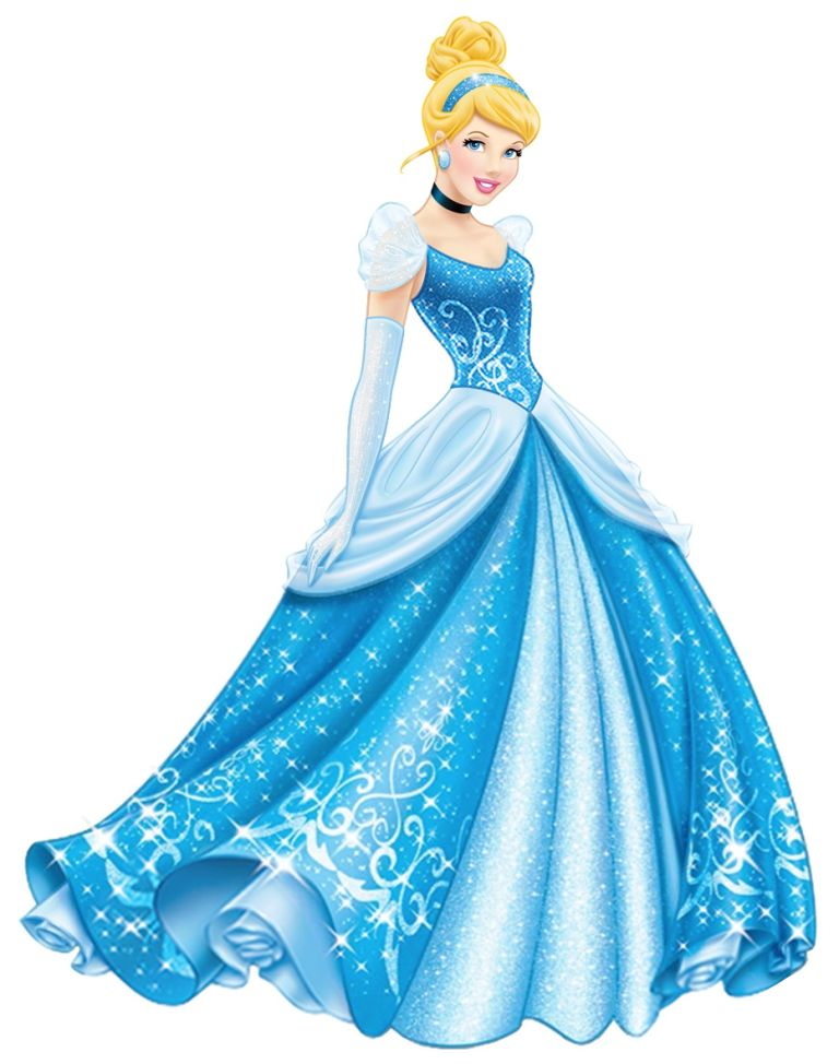 10KeyThings-Cinderella Disney-types you would want to Date in Real life