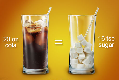 10KeyThings-Effects-of-Cold-drinks Soft drink isn't as innocent as it looks