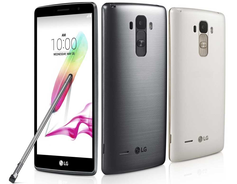 10KeyThings-LG-G4 Top 10 Smartphones to watch out for 2015