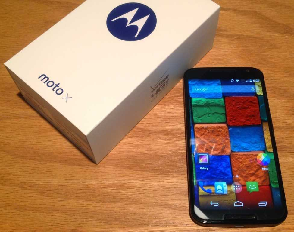 10KeyThings-Motorola-Moto-X-2nd-Gen Top 10 Smartphones to watch out for 2015