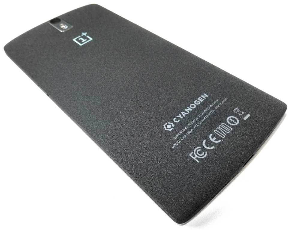 10KeyThings-OnePlus-One Top 10 Smartphones to watch out for 2015