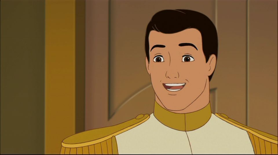 10KeyThings-Prince-Charming Disney-types you would want to Date in Real life