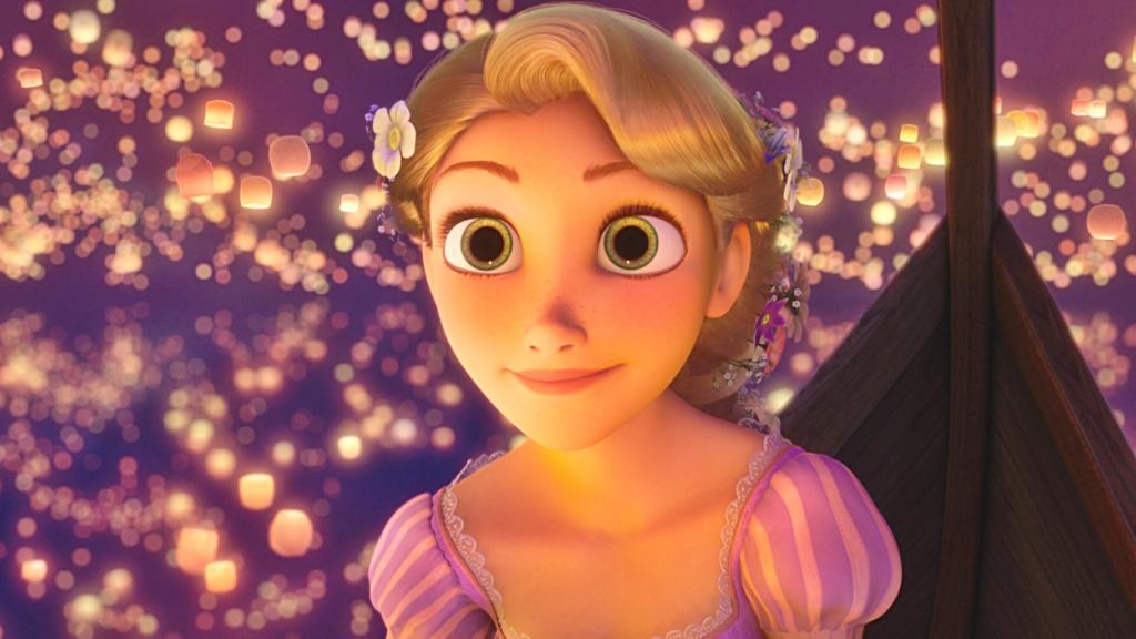 10KeyThings-Rapunzel Disney-types you would want to Date in Real life