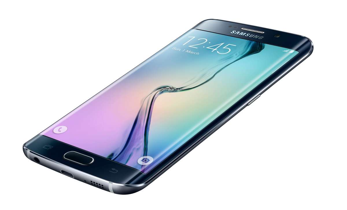 10KeyThings-Samsung-Galaxy-S6-Edge Top 10 Smartphones to watch out for 2015