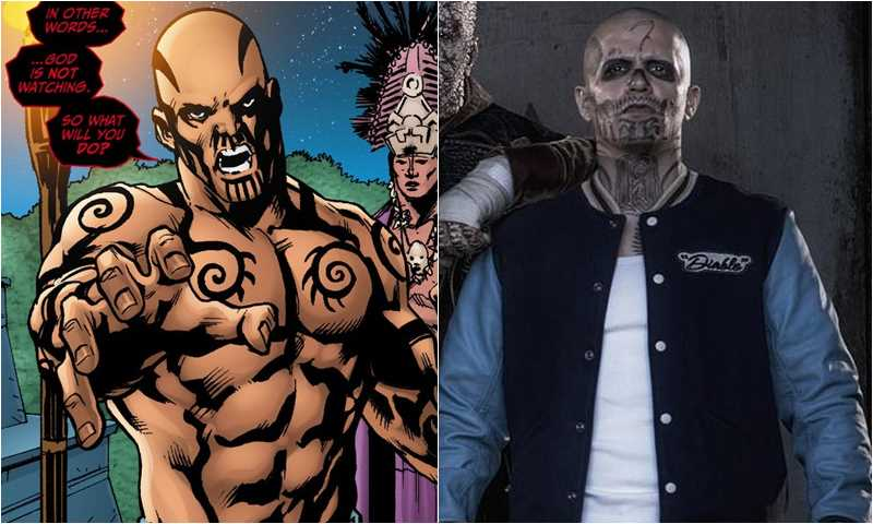 10KeyThings-Suicide-Squad-El-Diablo 10 Super Villains from Suicide Squad
