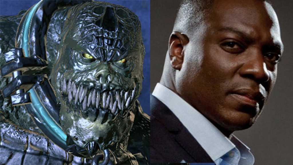 10KeyThings-Suicide-Squad-Killer-Croc 10 Super Villains from Suicide Squad