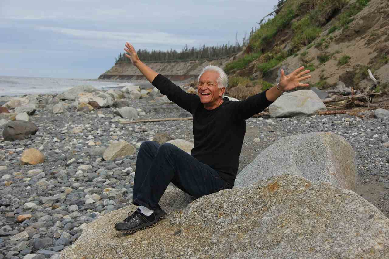 10KeyThings-baby-boomer What are Baby Boomers - 10 mind-boggling facts about them