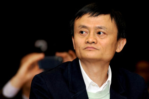 1025_jackma_630x420-300x200 Want to live better? Follow these 9 inspiring people