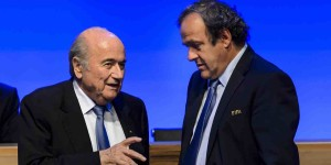 10KeyThings-Fifa-Sepp-Blatter-et-Michel-Platini-dans-la-tourmente-2-300x150 Rewind 2015: The Year of Football