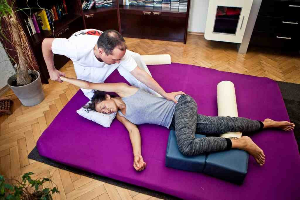10KeyThings-Sports-Massage-1024x683 5 Best Massage Methods That Actually Matter