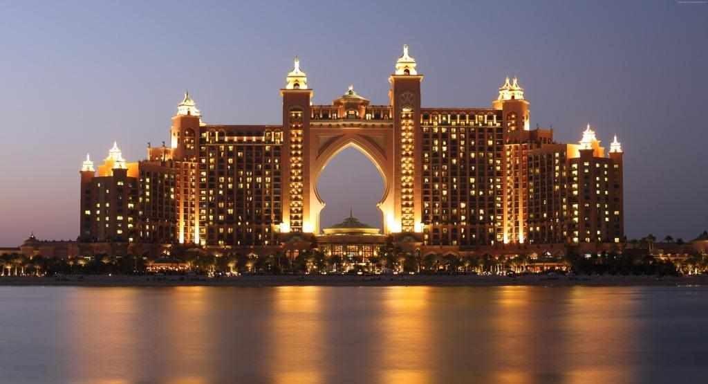 10-Key-Things-Dubai-The-Palm-1024x555 10 Key Things about Dubai, UAE