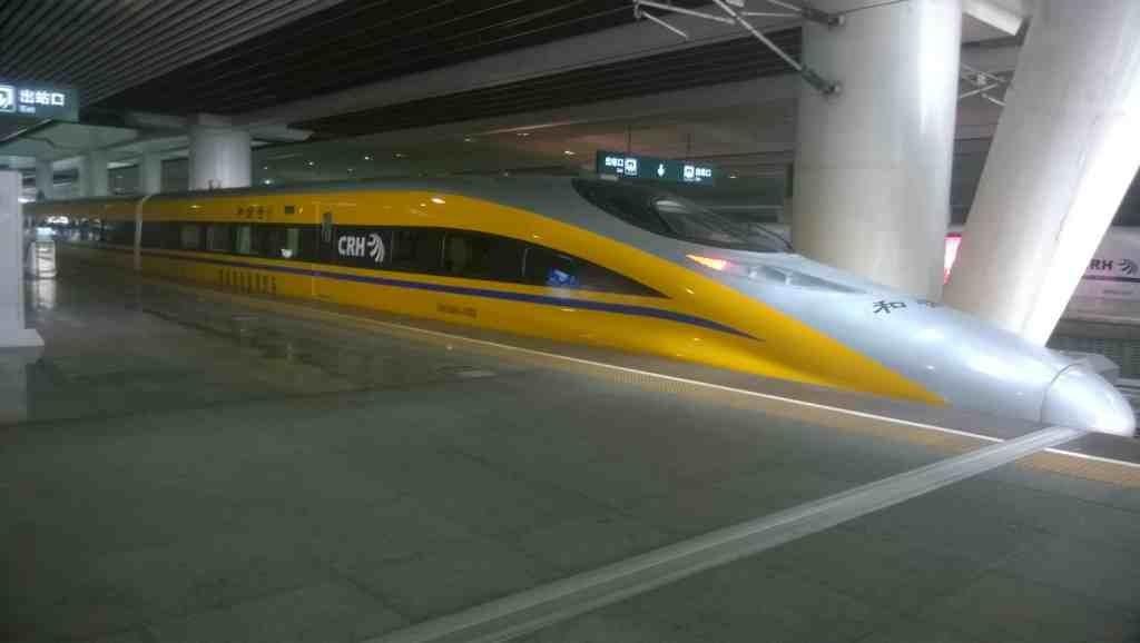 10-Key-Things-Guangzhou-Bullet-Train-1024x578 10 Key Things about Guangzhou, China