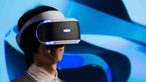 10KeyThings-Virtual-Reality-Headsets-300x169 10 Most Anticipated Technologies in 2016