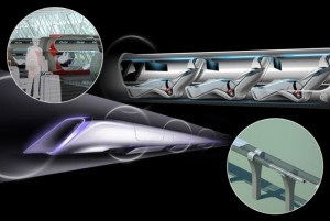 Point_3_-_Hyperloop-The-Next-Transportation-Mode-V2-300x201 Rewind 2015: Latest Technologies and Gadgets Innovations