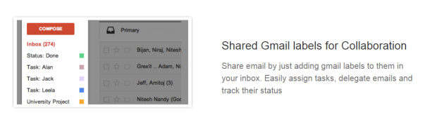 Hiver-Shared-labels 10 Key Things about Hiver - Turn Gmail into a Powerful Collaboration tool